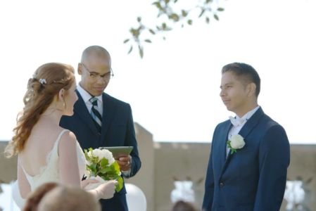 Rev.-Martinez-Officianting-Wed.-2