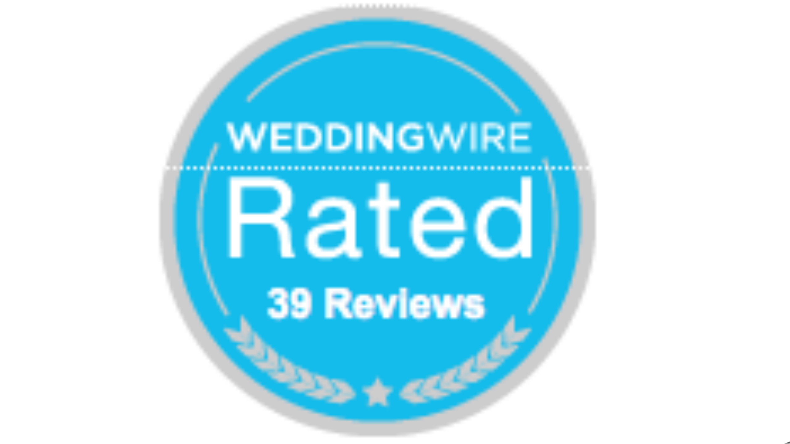 Reviews & Awards